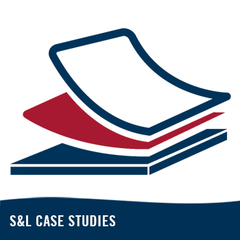 Request S&L Case Studies