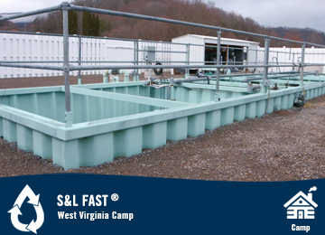 Wastewater Treatment Case Study