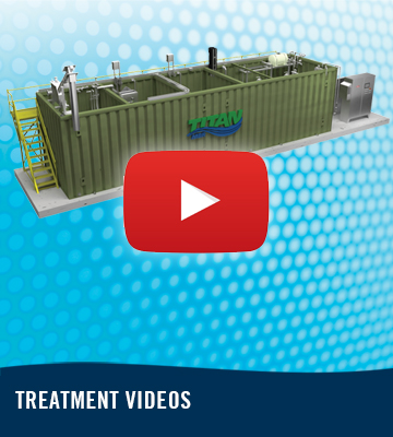 Treatment Videos